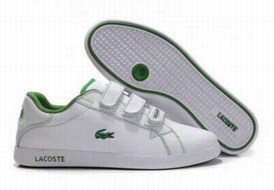 173731fe46 Chaussure Homme Pas 2012 chaussures Lacoste Fillacoste Cher Bebe anIZUqra