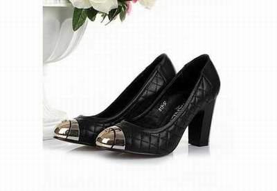 cbd2d598fecb3b ... original pas cher. Chaussures chanel bleu ciel,vente de basket  Chaussures chanel