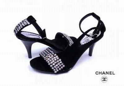 Chaussures chanelChaussures chanel com avis,Chaussures chanel air 2010 b9e2c3b3b4c