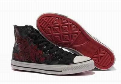 Converse luxembourg,vente de chaussure en ligne pas chere e508b6953bb0
