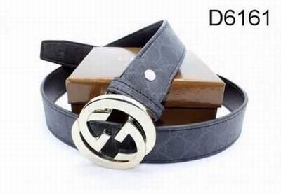 site pour ceinture gucci,ceinture prix discount blanche 2dbf23fc091