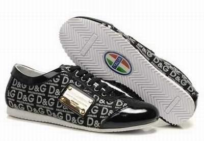 9a7d6021dc67b acheter chaussures dolce gabbana oxs,chaussures dolce gabbana hiver bebe