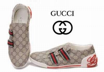 acheter des chaussures gucci sur internet,gucci pas cher bruxelles decec3a68a5