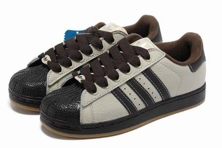 dede2b2959 adidas homme amazon,veste adidas femme intersport. adidas high sleek pas  cher,sac ...