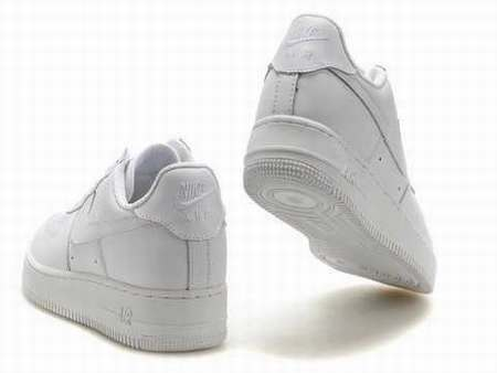 high fashion online here many styles air max force 1 pas cher,air force one noir haute homme