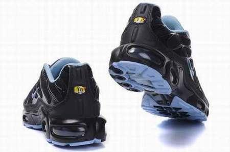 chaussures de sport f5c92 89cf8 basket nike homme tn,basket nike air max bw pas cher