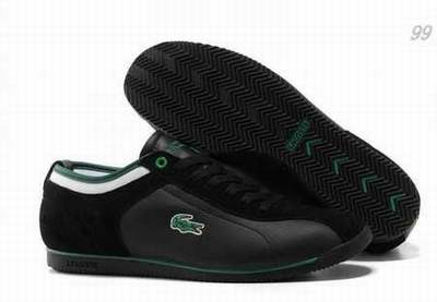 f3786fd5b6 chaussure bebe fillacoste,chaussures lacoste homme 2012 pas cher