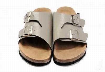 5bf83350a7fa4 chaussure Birkenstock 6in premium boot