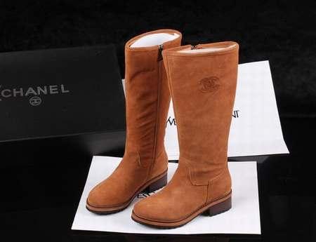 chaussure Couleurs variées super mignon bottes pas cher la modeuse,botte femme nimes