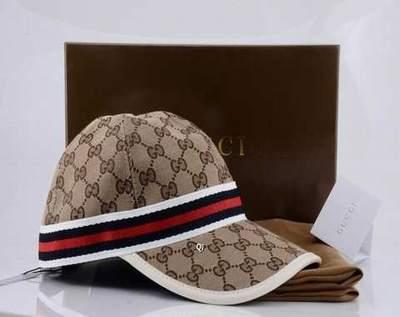 91538d06e772 casquette gucci collection,casquette gucci a vendre pas cher