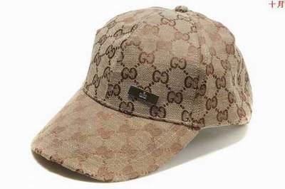 casquette gucci edition limitee,acheter casquette gucci fdaa0b0656d