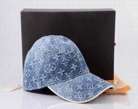 design intemporel c1647 ad05c casquette hiver pas cher,casquette gavroche ete homme