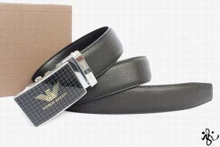 bas prix 52f8d b4197 ceinture azzaro pas cher,ceinture homme sans metal