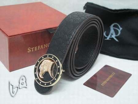 f4ac9922ce09 ceinture cuir homme qualite,ceinture temps des cerises pas cher ebay