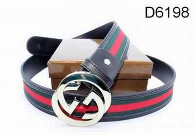 ceinture elastique,ceinture gucci boucle en bois 42a18fbe3ee