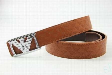 ceinture femme ikks ebay,ceinture noire shureido pas cher ce1d9a48eec