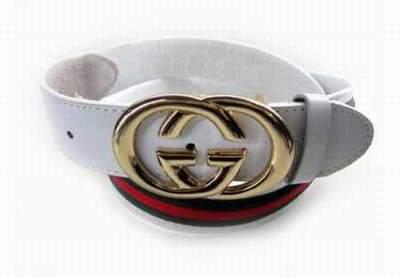 ceinture france de luxe discount soldes,ceinture gucci twodentin 17995ee19bc