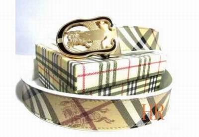 5211f89e3a06a ceinture homme acheter pas cher,ceinture smoking homme