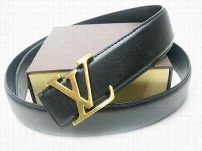 ceinture louis vuitton homme ebay,ceinture louis vuitton copie 82da86f1836