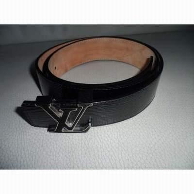 ceinture louis vuitton reversible,fausse ceinture louis vuitton pas cher 8b9a7ccd2bb