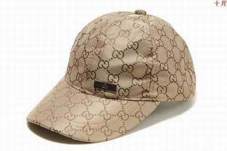 les clients d'abord 100% authentique nouvelle version chapeau de cowboy pas cher quebec,chapeau de paille jardin homme