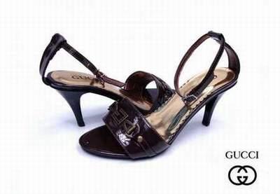 b604c6fe585 chaussure gucci pas cher femme 039 gucci pas cher
