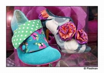 revendeur 93415 74e65 chaussure originale sans talon,chaussures originales pas ...