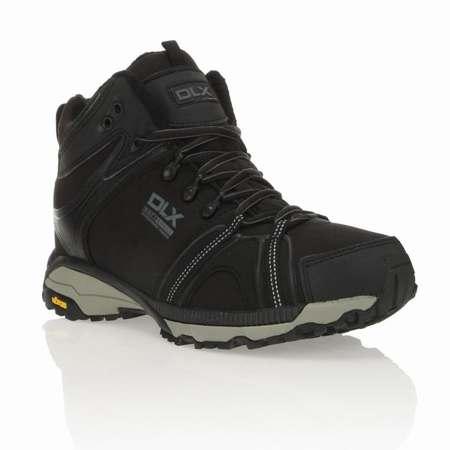bas prix 18e3b 00e82 chaussures de randonn茅e homme pas cher,chaussures de marche ...