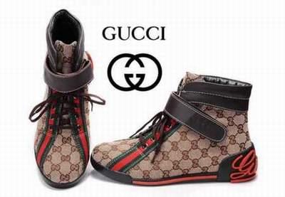 ff931275efc1 chaussures gucci dreyfus,bottes gucci femme 2013
