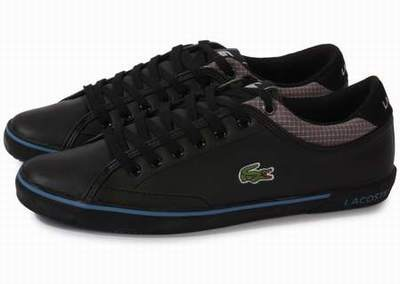 magasin d'usine 0ae8a 8c1b0 chaussures lacoste rennes,chaussures homme lacoste nouvelle ...