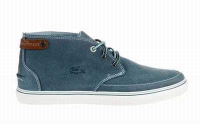f62f91857e chaussures lacoste rennes,chaussures homme lacoste nouvelle collection