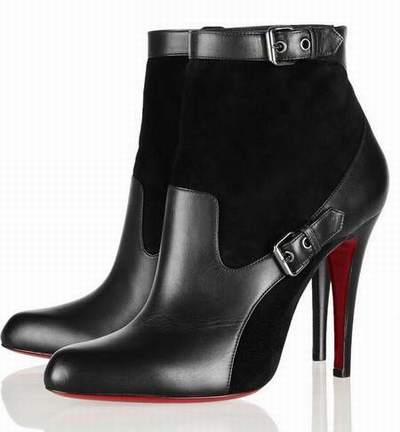 vente chaude en ligne 83b5e 70989 chaussures louboutin les plus cher,chaussures louboutin pas ...