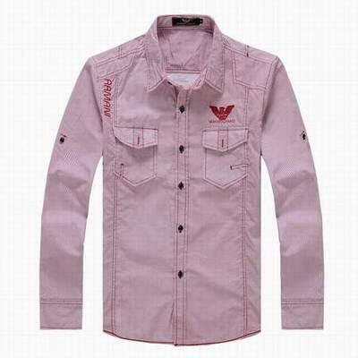 8a36a22d07db chemise italienne homme grande taille,chemise blanche bouton noir armani