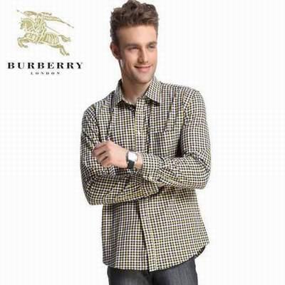 ... pas cher pour homme. chemise smoking pour femme,chemise taille 5  correspondance 222db53a80a