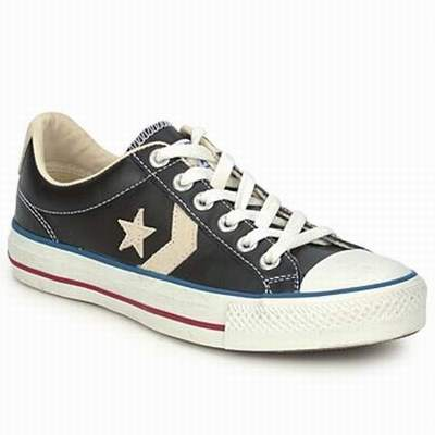 chaussure converse taille 23,mrj chaussures converse