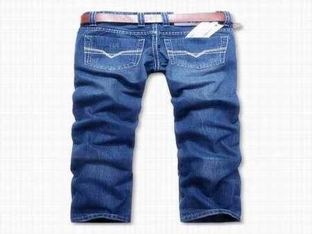jeans Cher Doudoune Pas G Star Pepe Homme Jeans q4HtHxIwv 5c1f23b3fda9