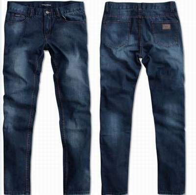dolce gabbana jeans damen,les enfants de jean tiberi a91143c5c7f4