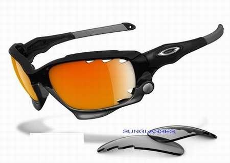 577560bad8ec4b lunette 3d pas cher samsung,lunette versace homme cdiscount