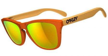 lunette oakley homme blanche,oakley five squared pas cher a972928ce277