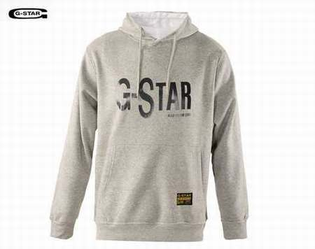 c67f41d2e9521 g star correct line femme,ancienne collection g star homme