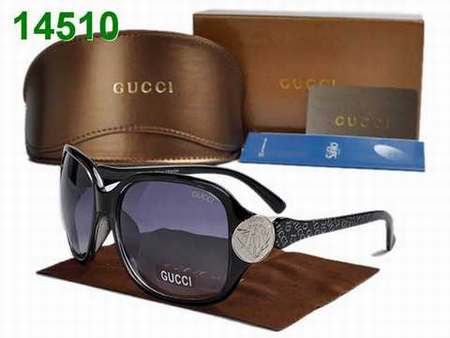 gucci pour homme equivalent,gucci pour homme woody 7ef2506cd566