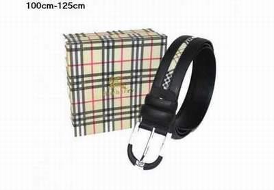 foulard pas cher france,tarif ceinture burberry 2bb56afbe21