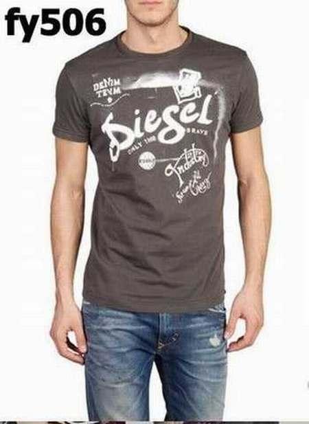 jean diesel femme regular,ceinture cuir homme diesel pas cher cb2aae68528