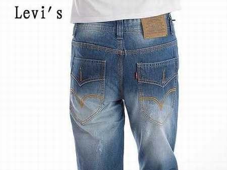 gamme exceptionnelle de styles et de couleurs publier des informations sur forme élégante levis femme short,short levis 501 pas cher