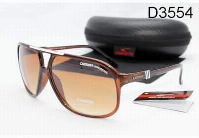 334a2c9cc65228 lunette de cyclisme carrera pas cher,lunettes carrera evidence gold ...