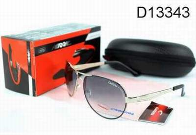35429188511fad lunette de cyclisme carrera pas cher,lunettes carrera evidence gold and  black