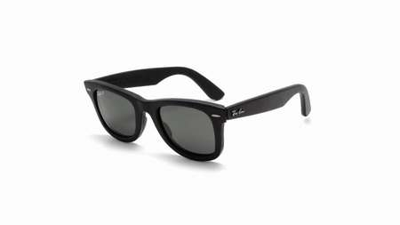 eeed87f6f9d09 lunette ray ban femme canada