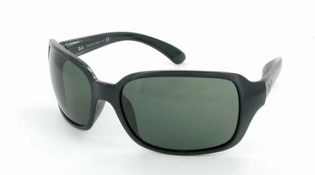 d5f590bb01545 ... erika pas cher. lunette ray ban femme cdiscount