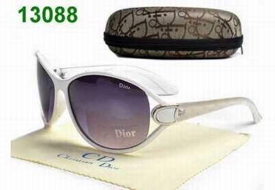 ... lunette soleil dior blanche,lunettes dior belgique lunettes azr pas cher  ... 907098c0205f