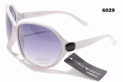 6432faac7ab4ea lunettes armani holbrook pas cher,lunette armani attraction gm